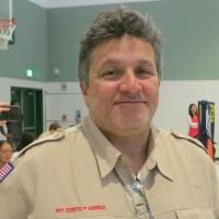 Fred Lima