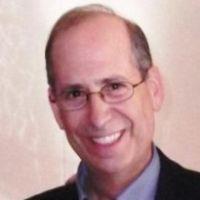 Ken Mintz