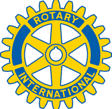 Rotary Club of Dougherty Valley